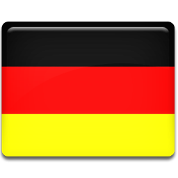 Germany-Flag-icon.png (9608 bytes)