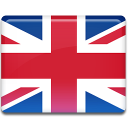 United-Kingdom-flag-icon.png (9608 bytes)